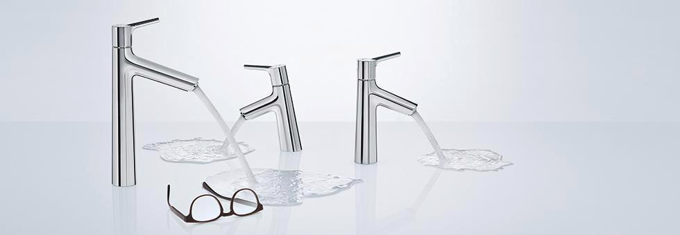 badezimmer ausstellung koln collage lichtdesign fuer das neue badezimmer design konzept planung. Black Bedroom Furniture Sets. Home Design Ideas